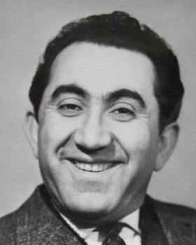 verdensmester i skak 1963
