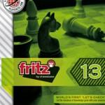 Fritz13Eng