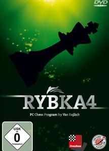 Rybka4x