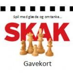 Gavekort