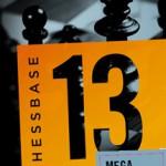 Chessbase13Starter