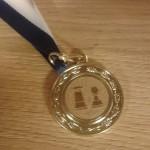 Medalje1a