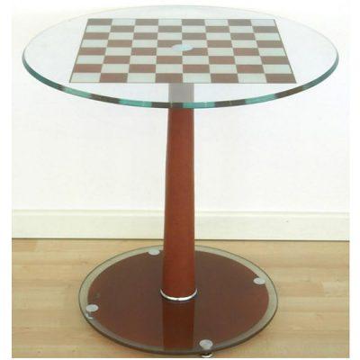 skakbord