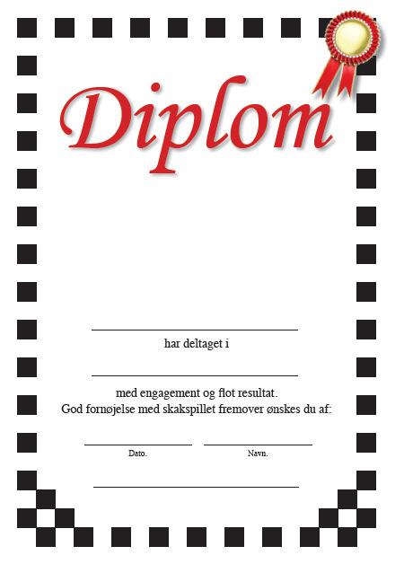 DiplomMedEgetLogo