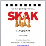 Gavekort300kr