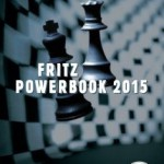 FritzPowerbook2015