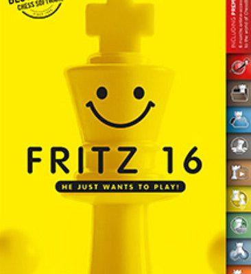 Fritz16